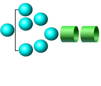 MAN-7 2-AA glycan
