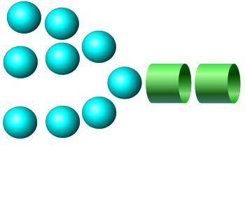 Man-9 Glycan